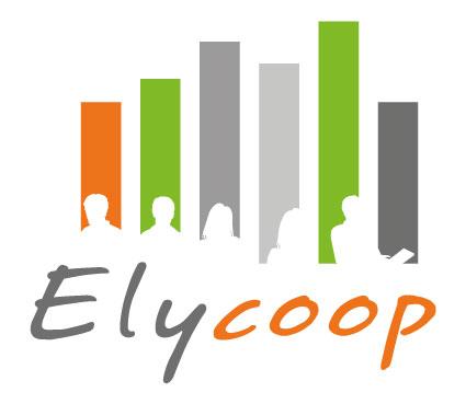 L'attribut alt de cette image est vide, son nom de fichier est Logo-Elycoop.jpeg.